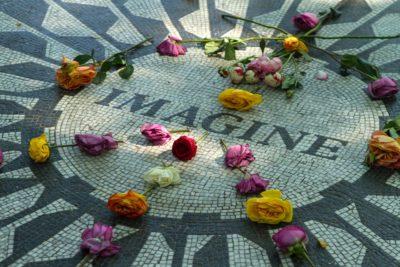 Beatles Fan Visit Places Image1