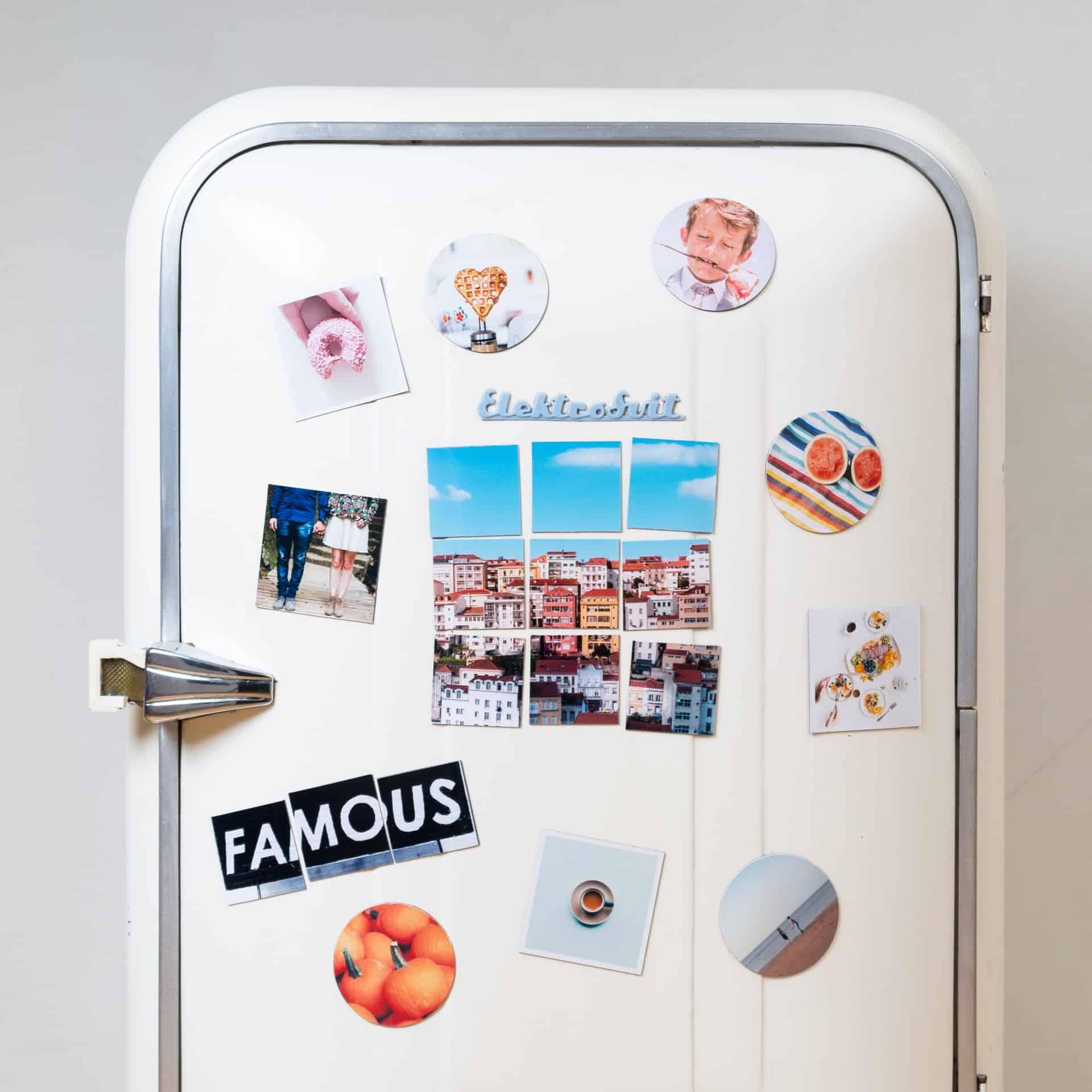 Business Magnets Promotion Header Image