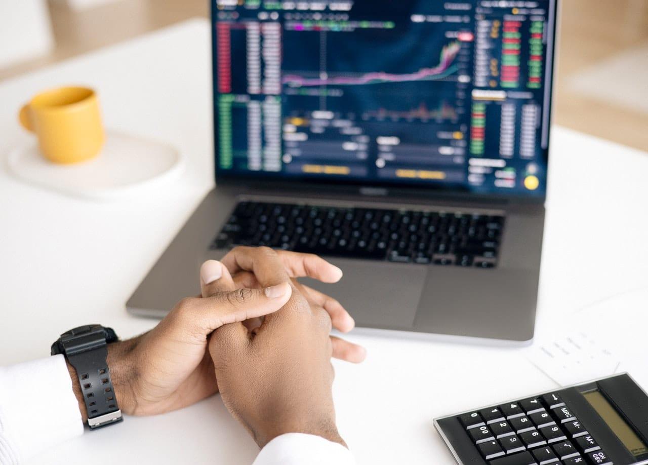 Crypto Investor Considerations Header Image