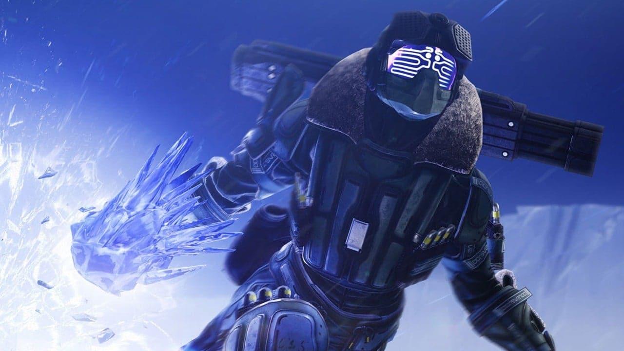 Destiny 2 Boost Header Image
