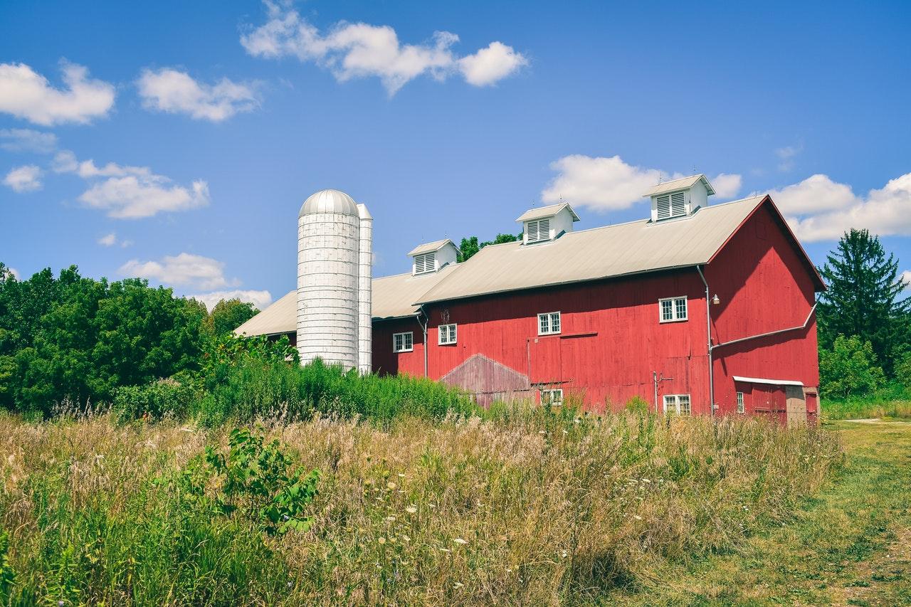 Farming Business Management Tips Header Image