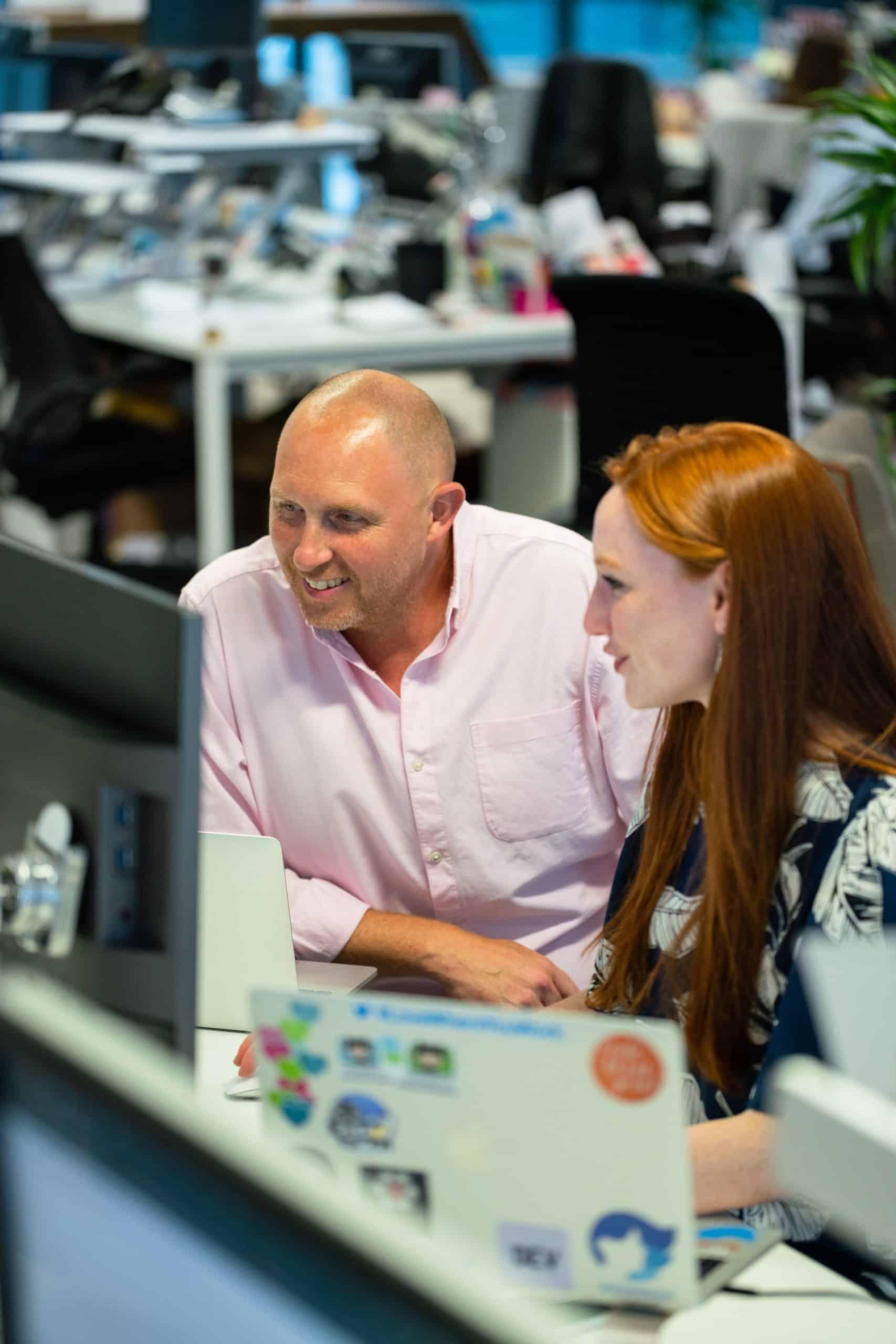 Hiring Offshore Development Team Article Image