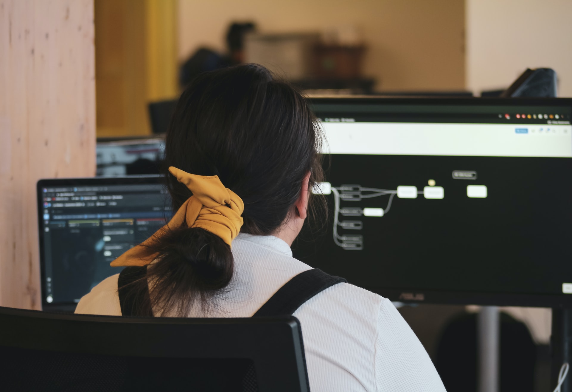 Hiring Offshore Development Team Header Image