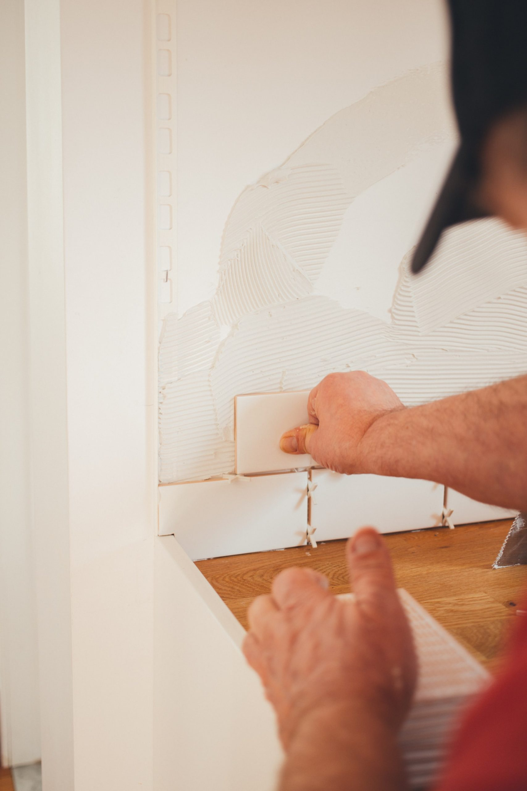 Home Renovations Financing Article Image