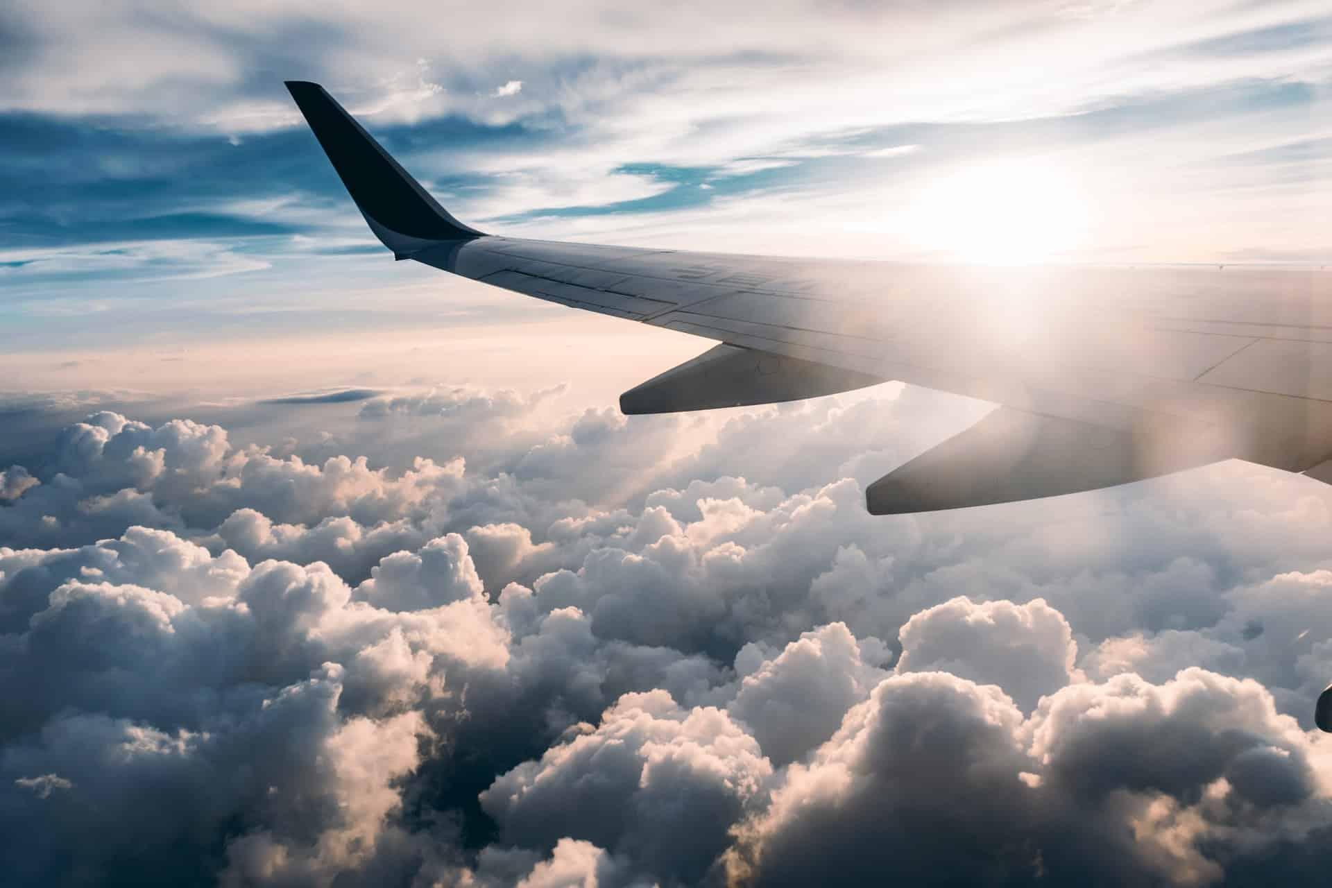 How Travel Cheap Header Image
