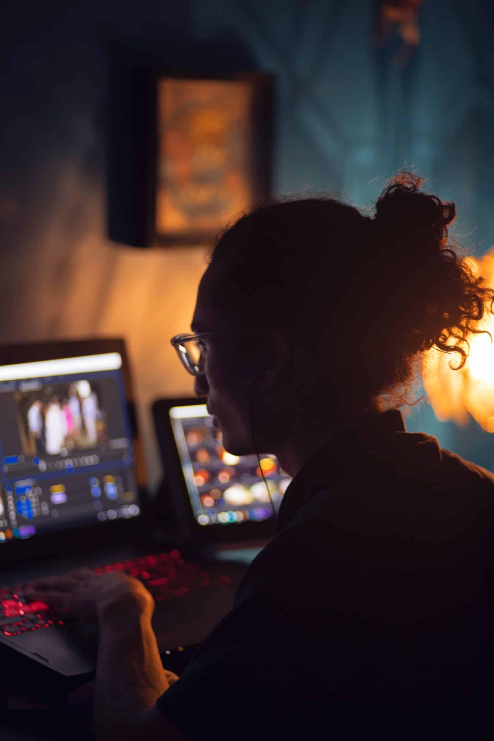 Online Video Editors Leap Article Image