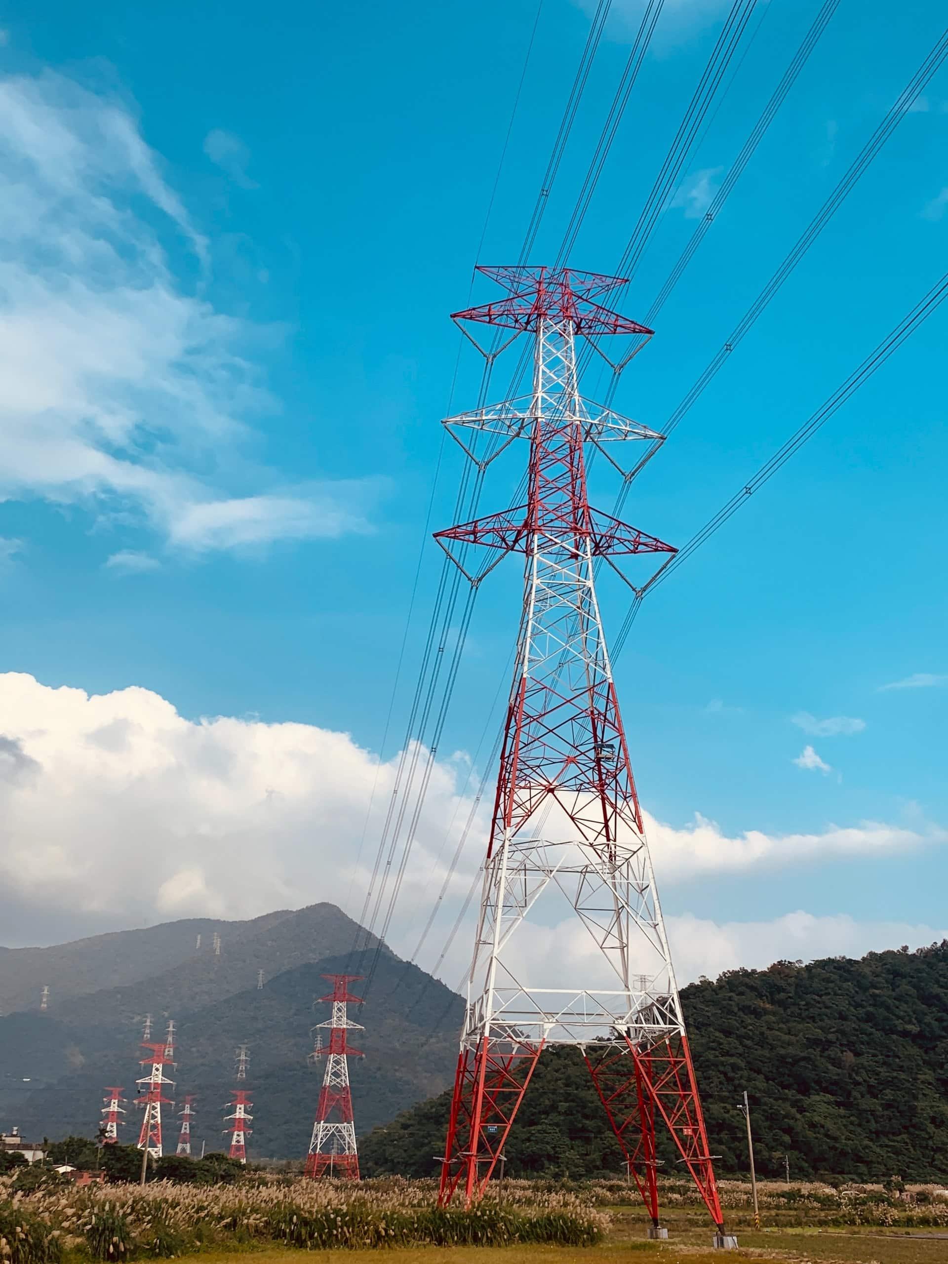 Power Line Design Software Article Image