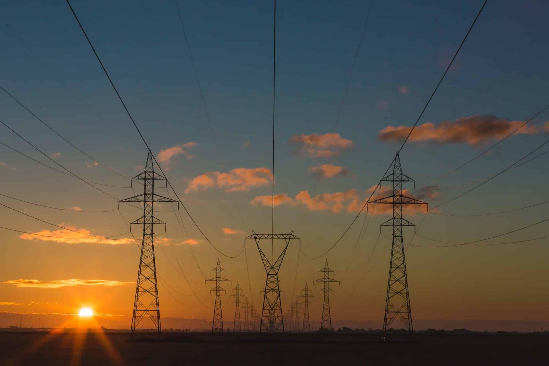 Power Line Design Software Header Image