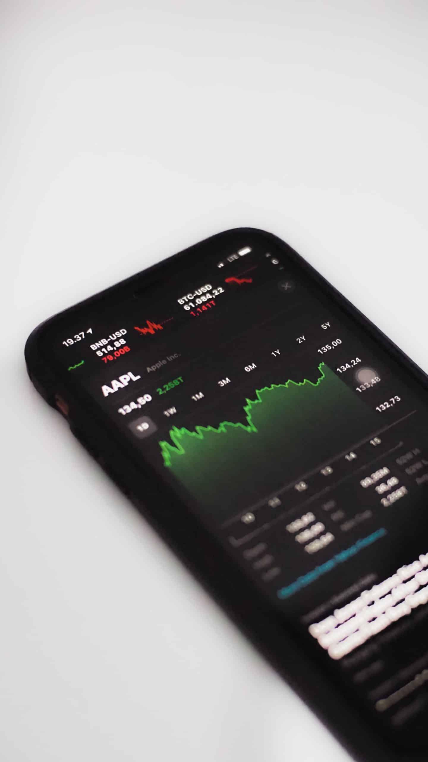 Retail Investor Base Article Image