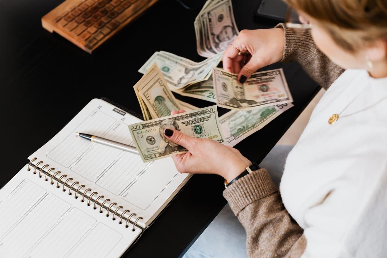 Ways Make Extra Money Header Image