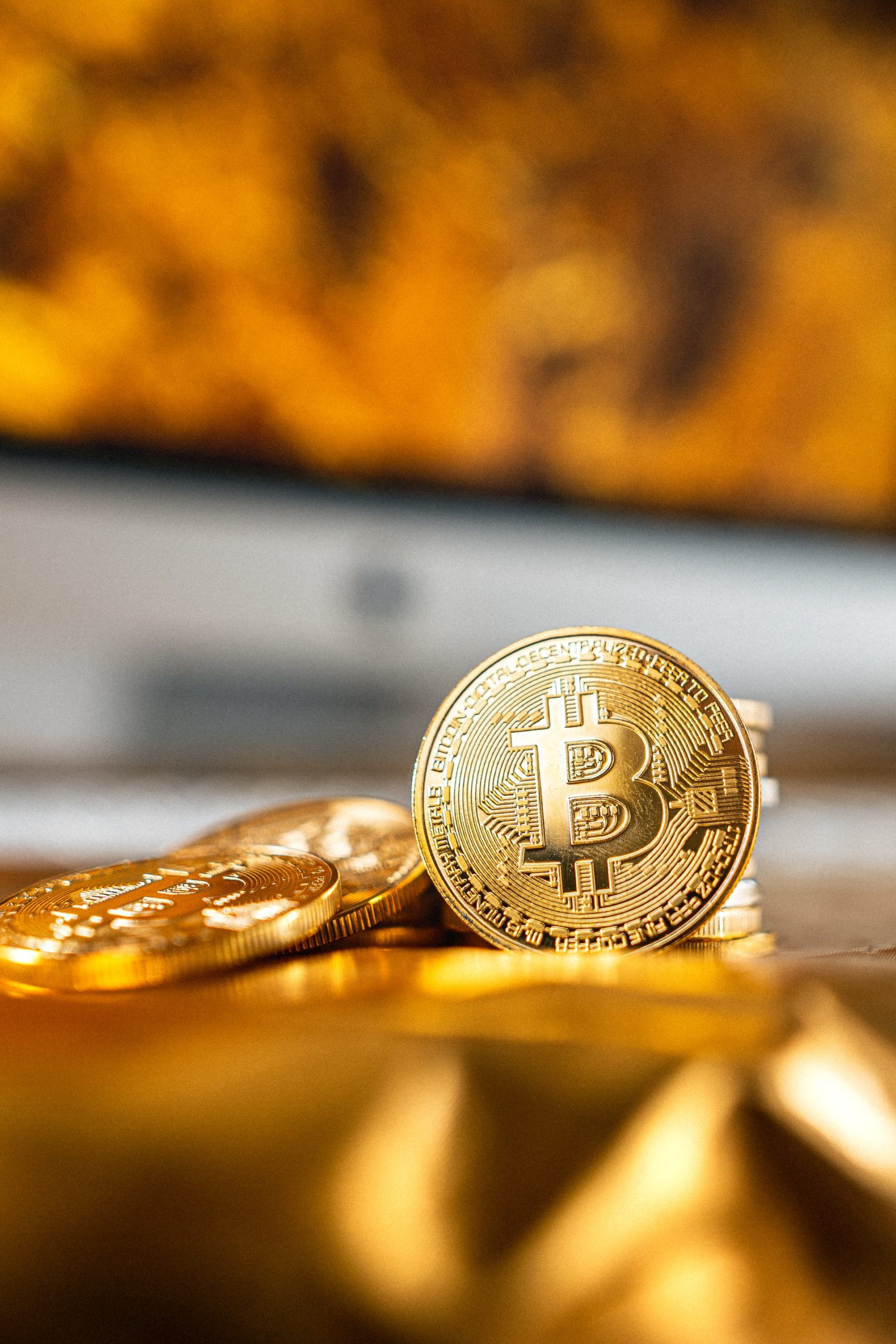 10 Curiosities Crypto Entertainment Article Image