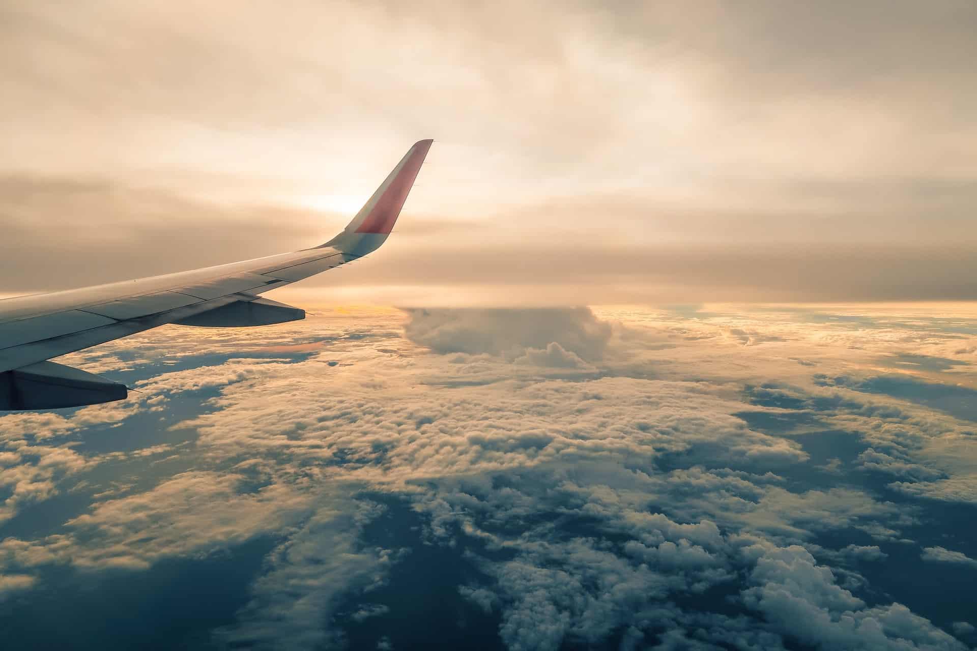 5 Luxurious Destinations In Europe Header Image