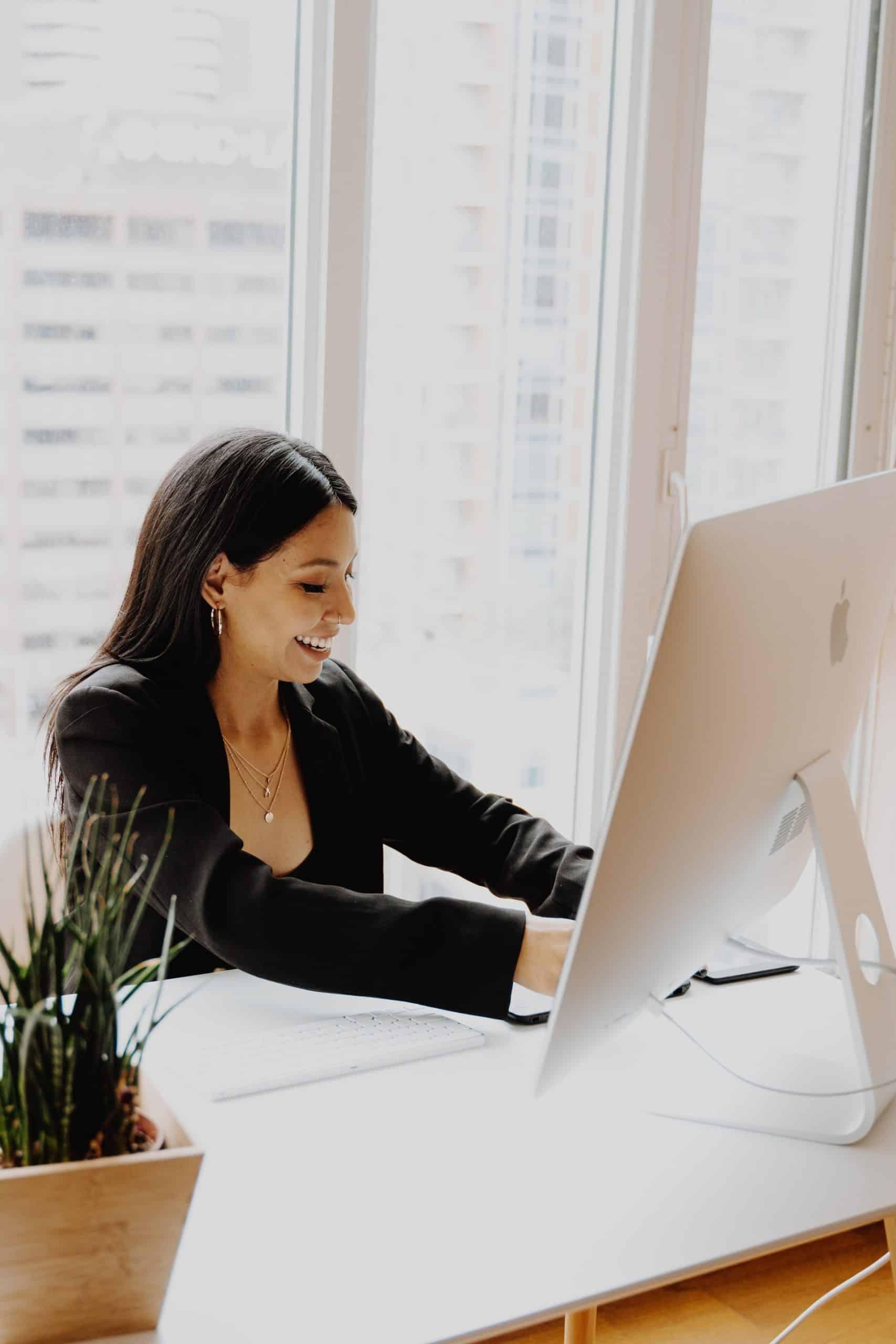 7 Tech Skills Help Entrepreneur Article Image