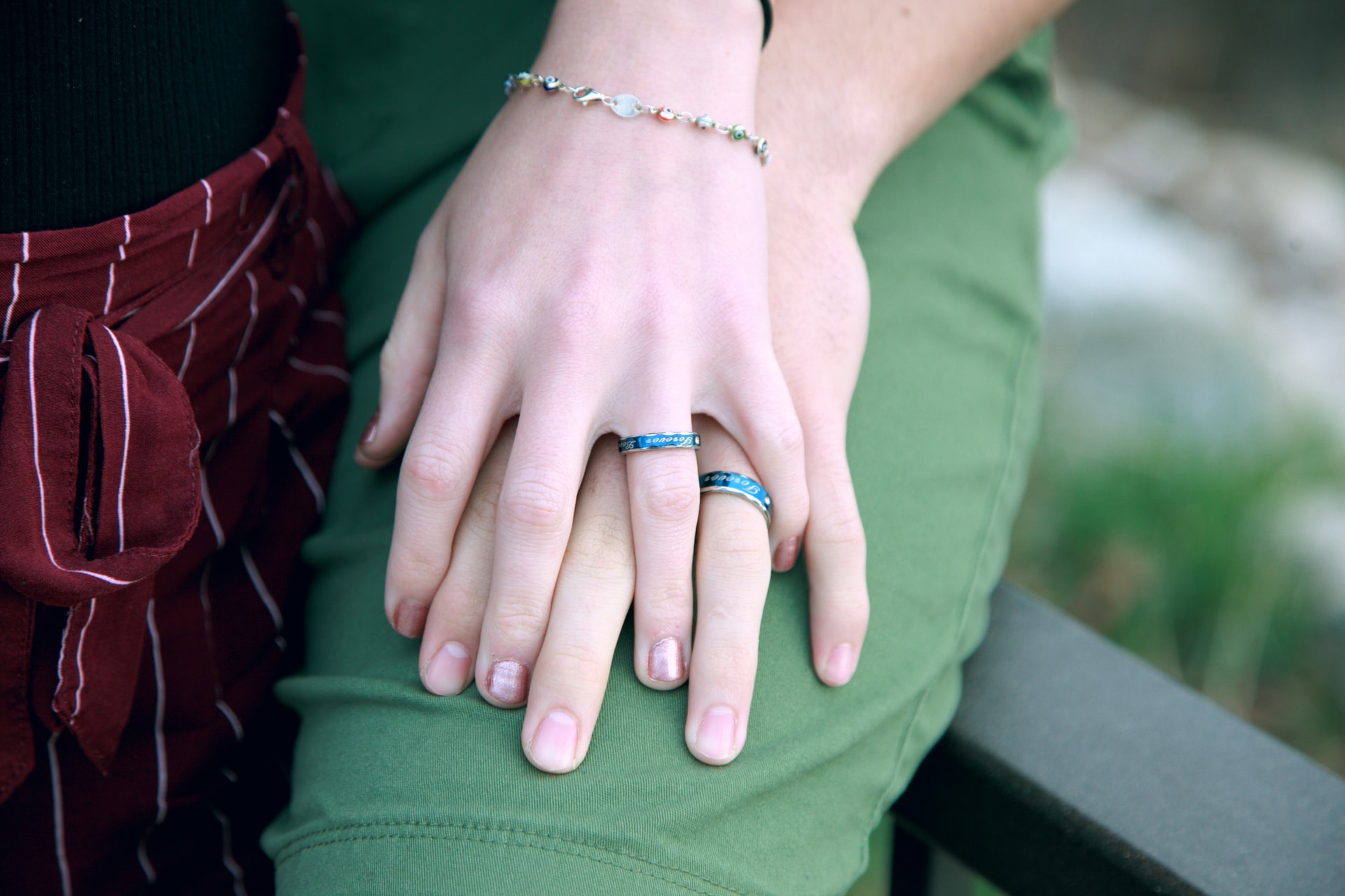Best Promise Rings Header Image