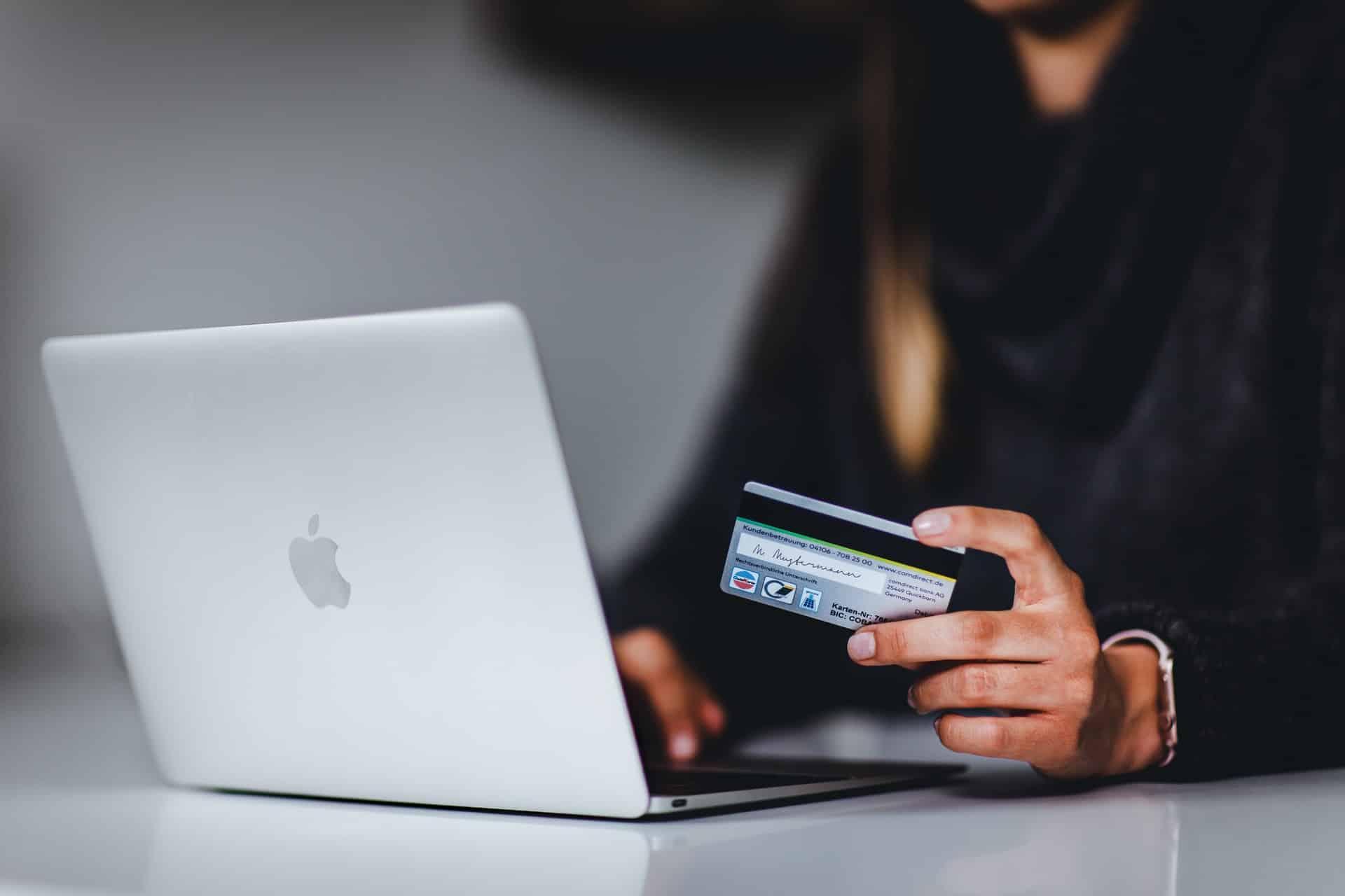 Bitcoin Online Payment Option Header Image