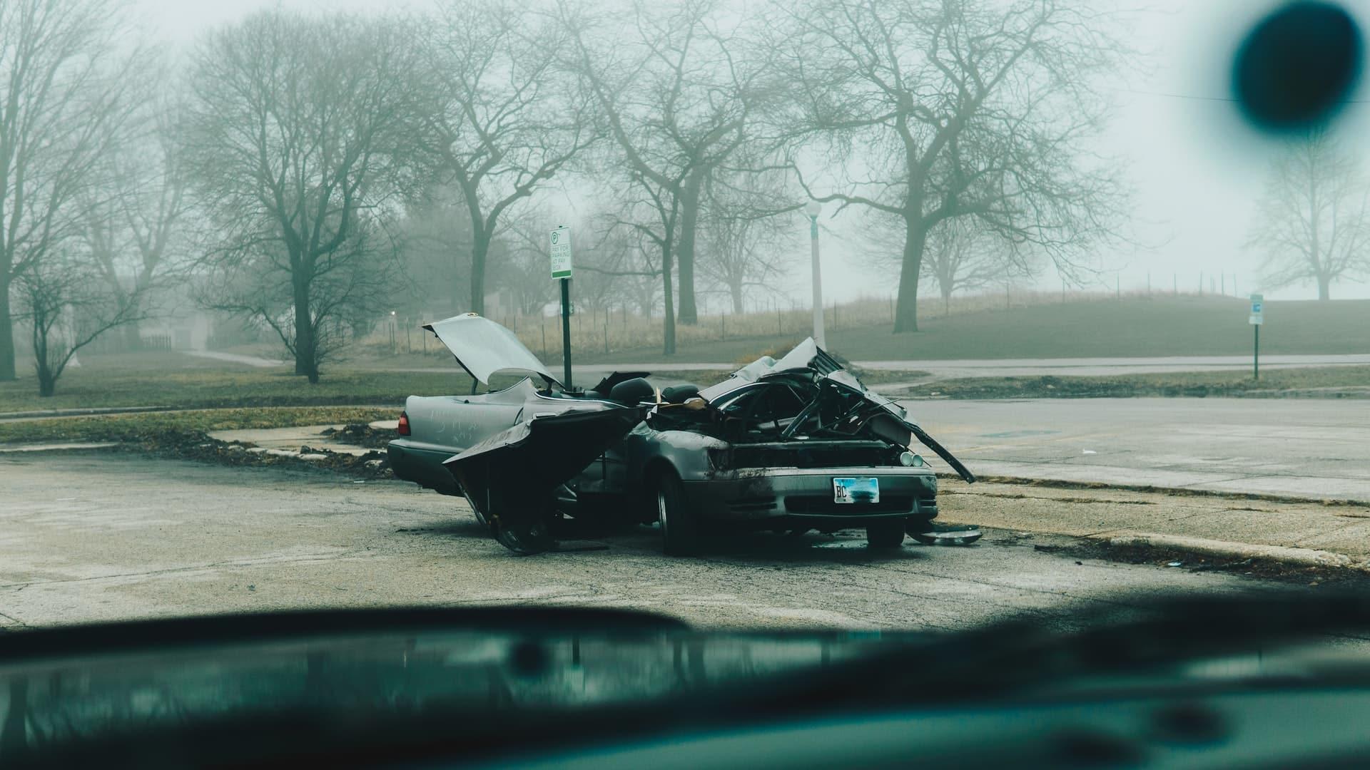 Car Accident Impact Lifestyle Header Image