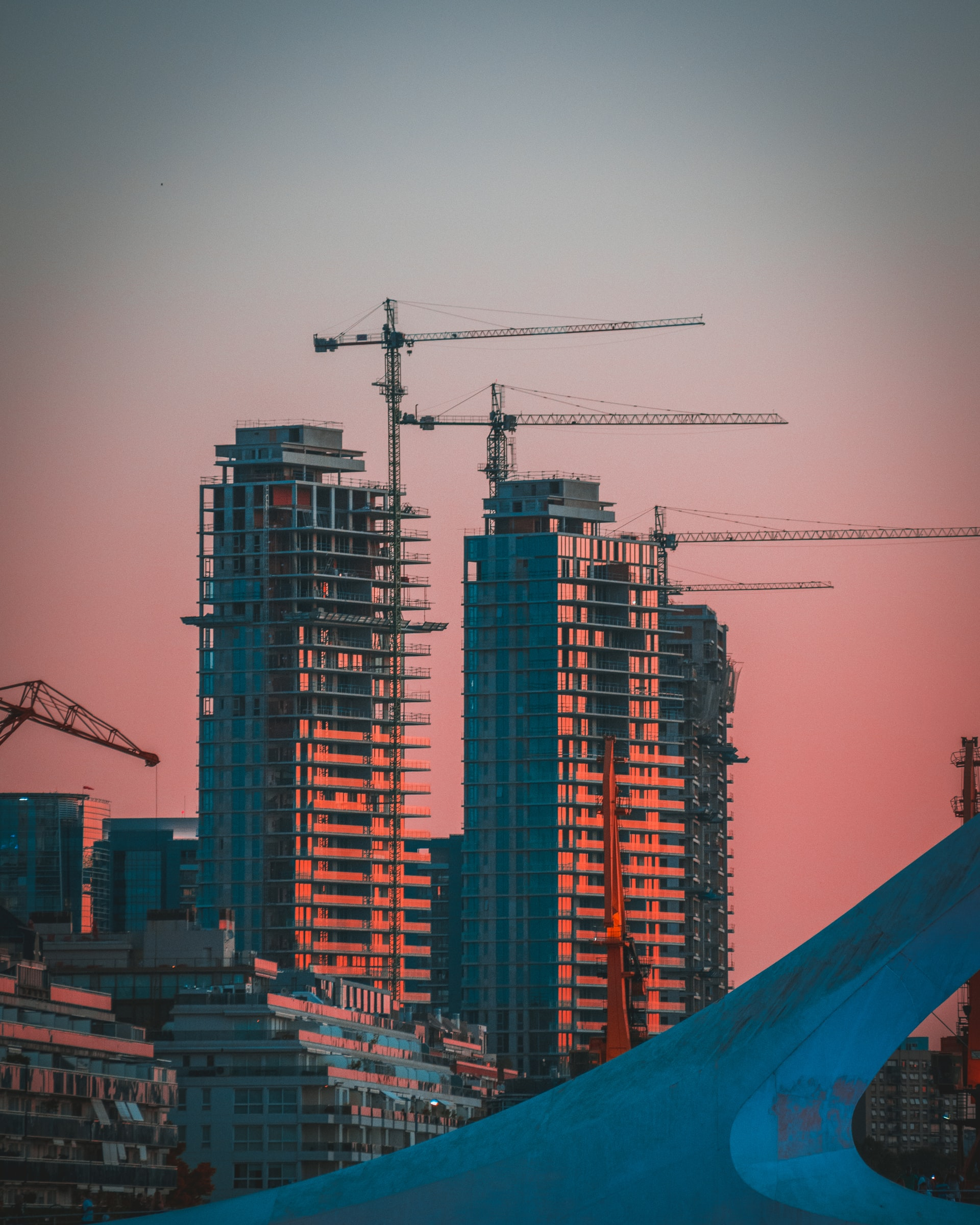 Construction Estimating Software Article Image