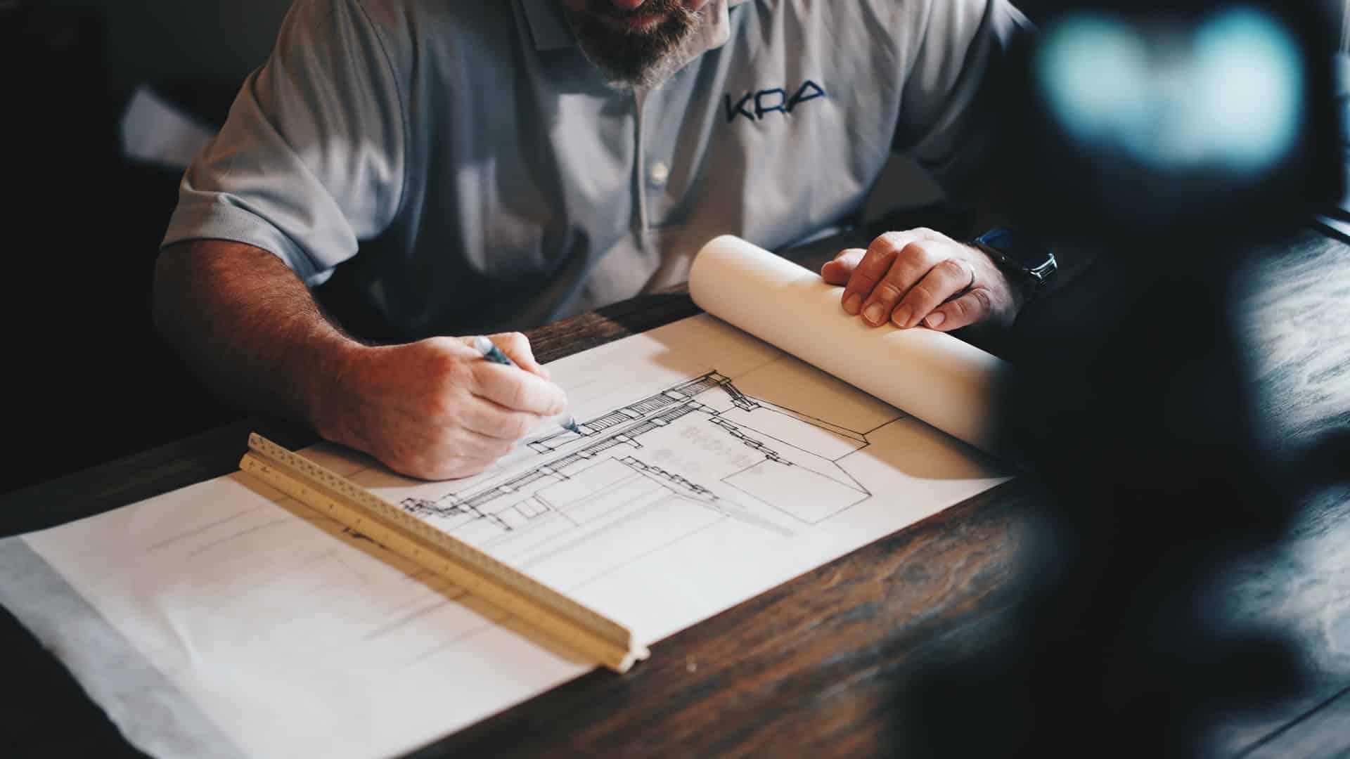 Construction Estimating Software Header Image