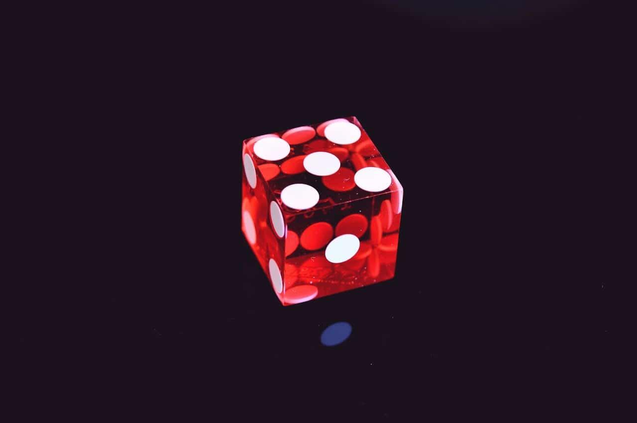 Dice Games Improve Arithmetic Header Image