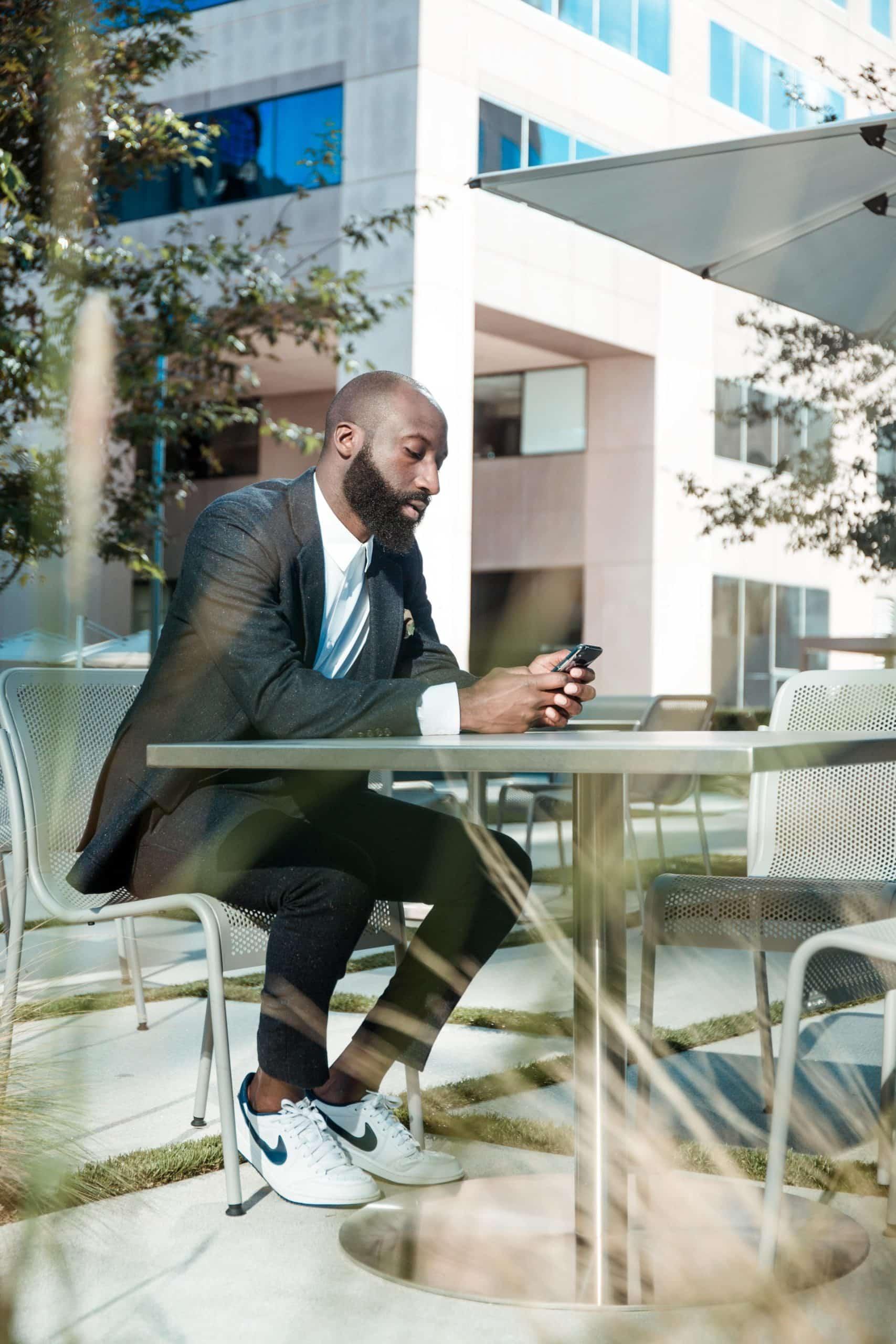 Entrepreneurship Support Network Article Image