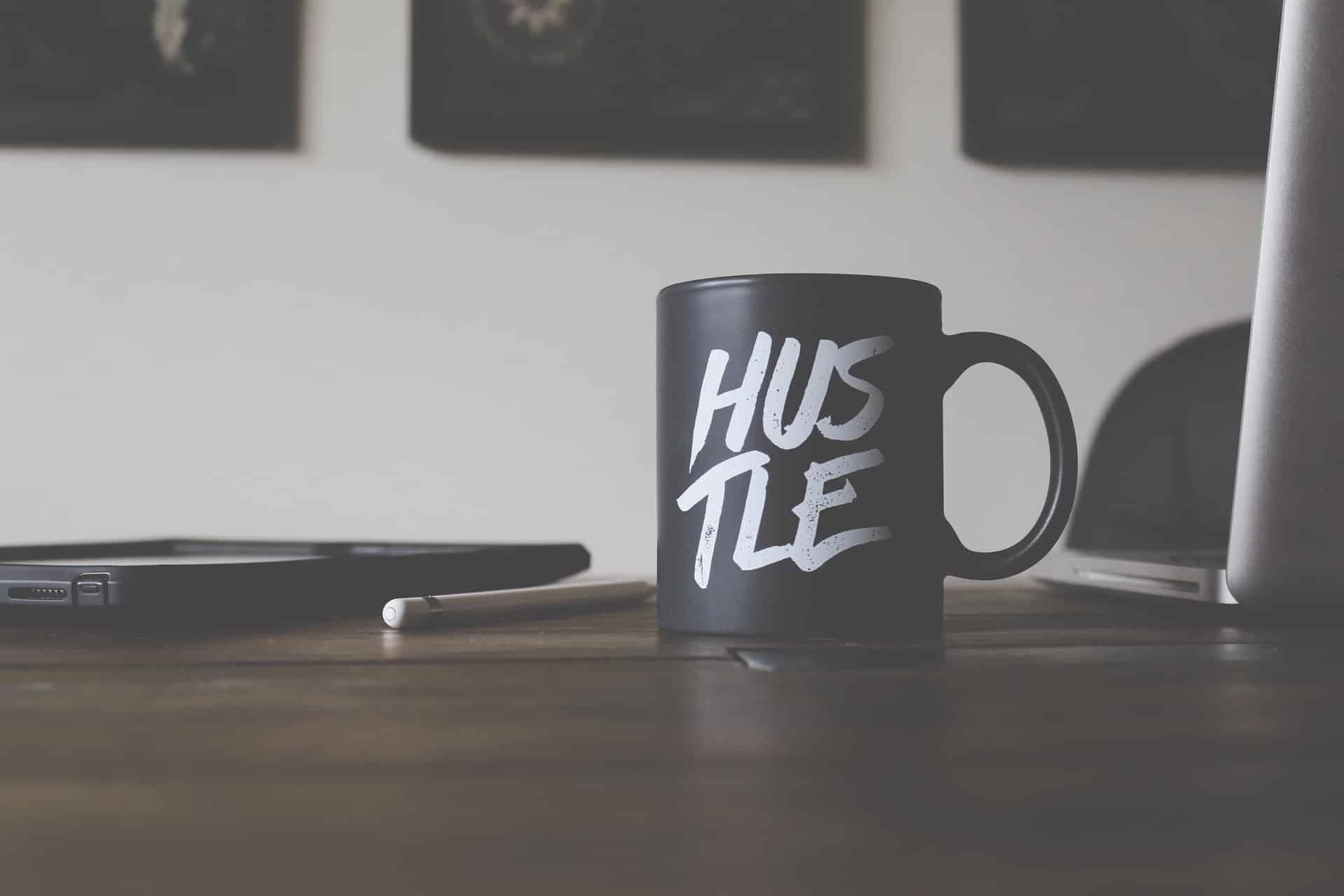 Entrepreneurship Support Network Header Image