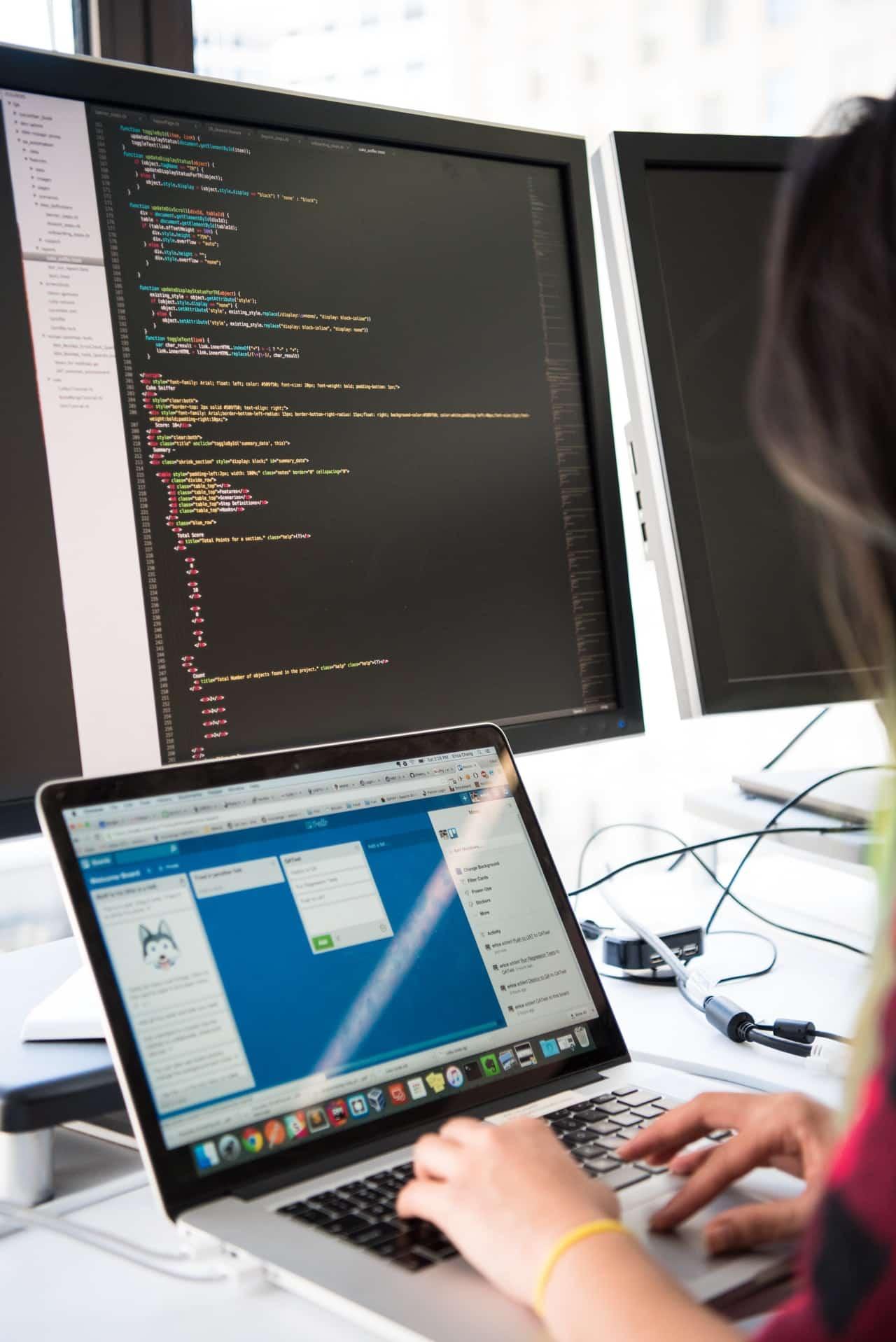 Good Web Design Article Image
