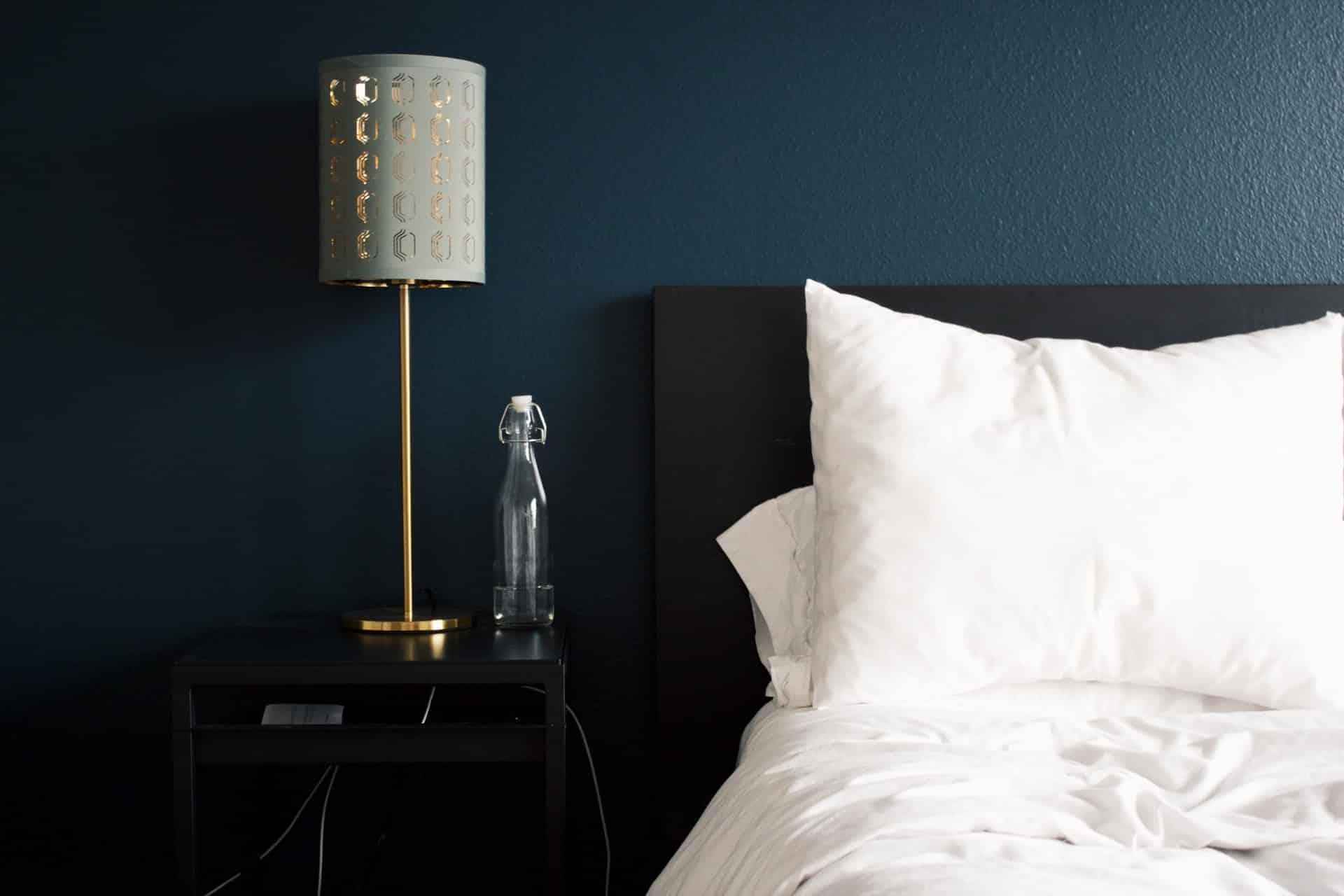 Guest Bedroom Set Header Image