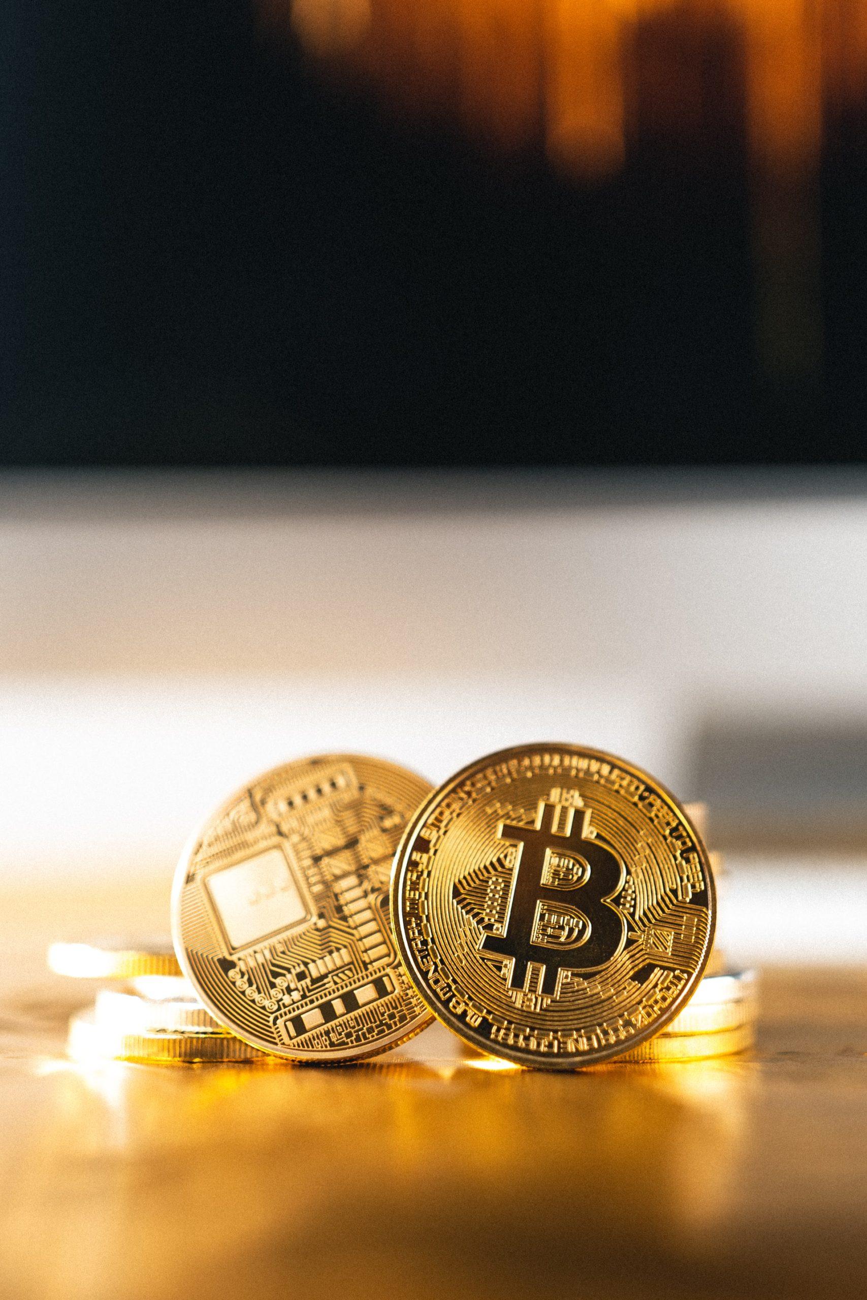 Hodlnaut Crypto Passive Income Article Image