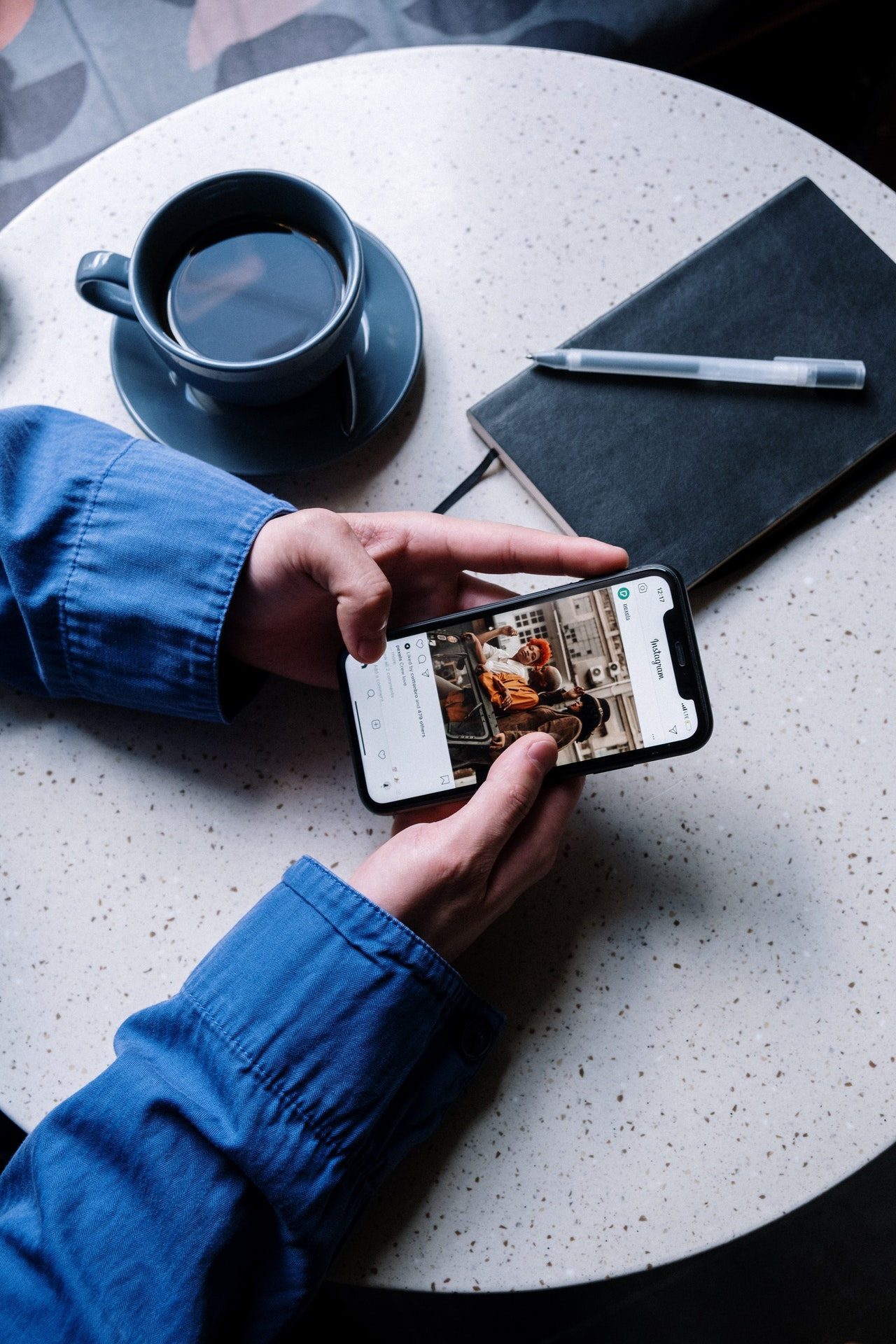 How Grow Instagram Followers Article Image