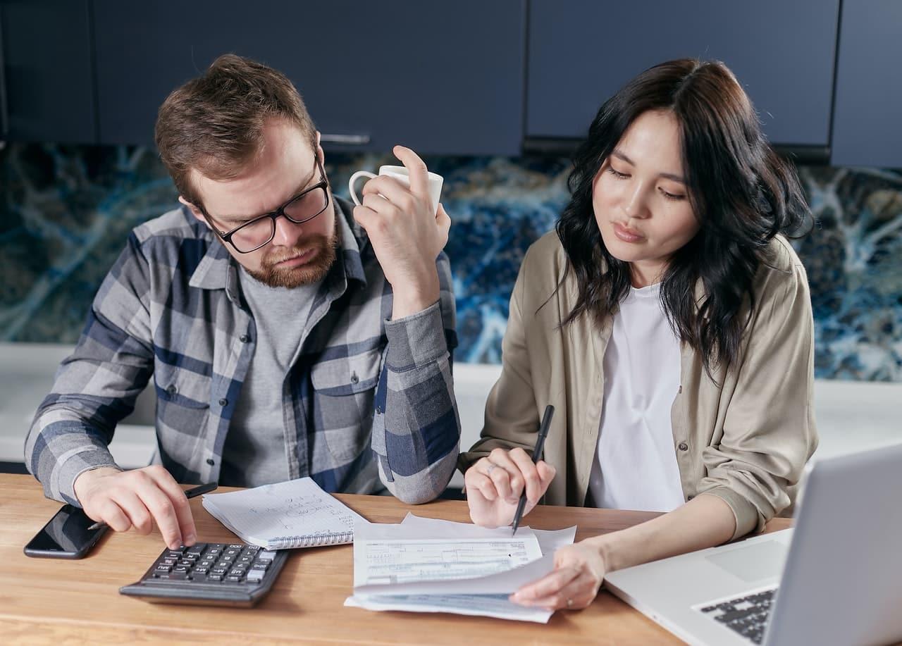 How Respond Debt Recovery Call Header Image