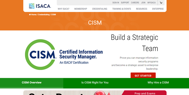 ICT Certifications Network Security Article Image 3