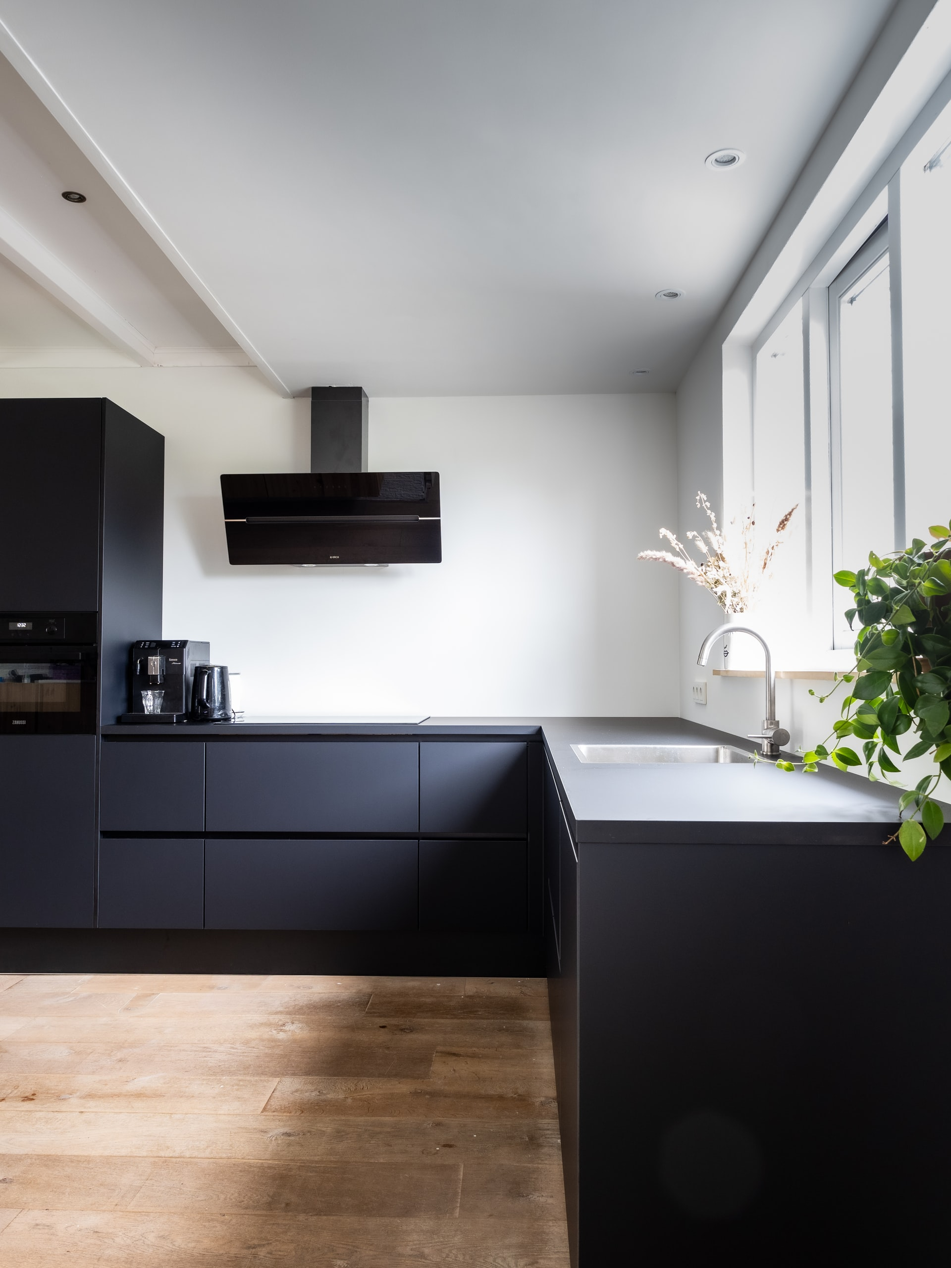 Kitchen Remodel Tips Article Image