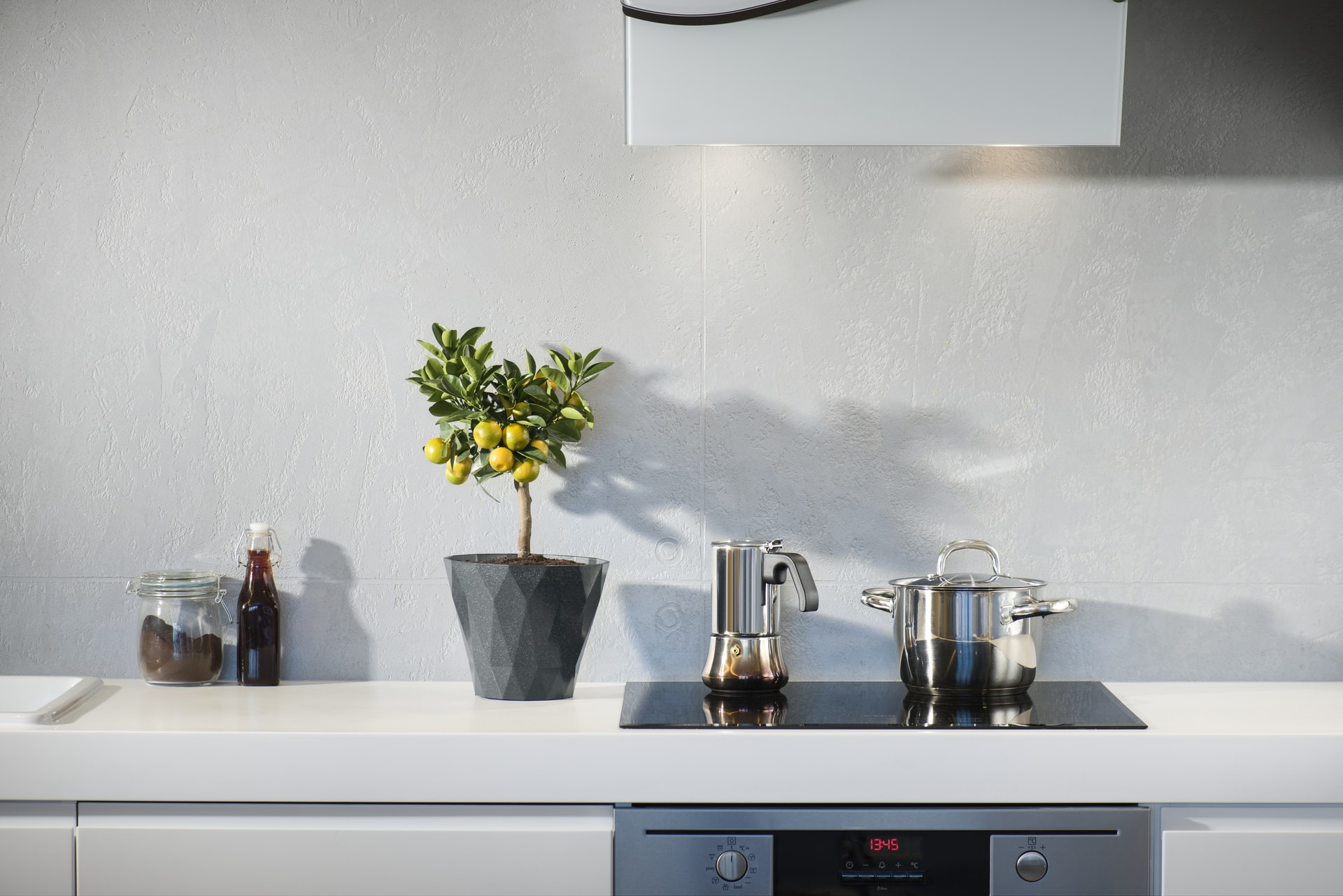 Kitchen Remodel Tips Header Image