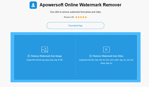 MarkGo Watermark Remover Review Article 6