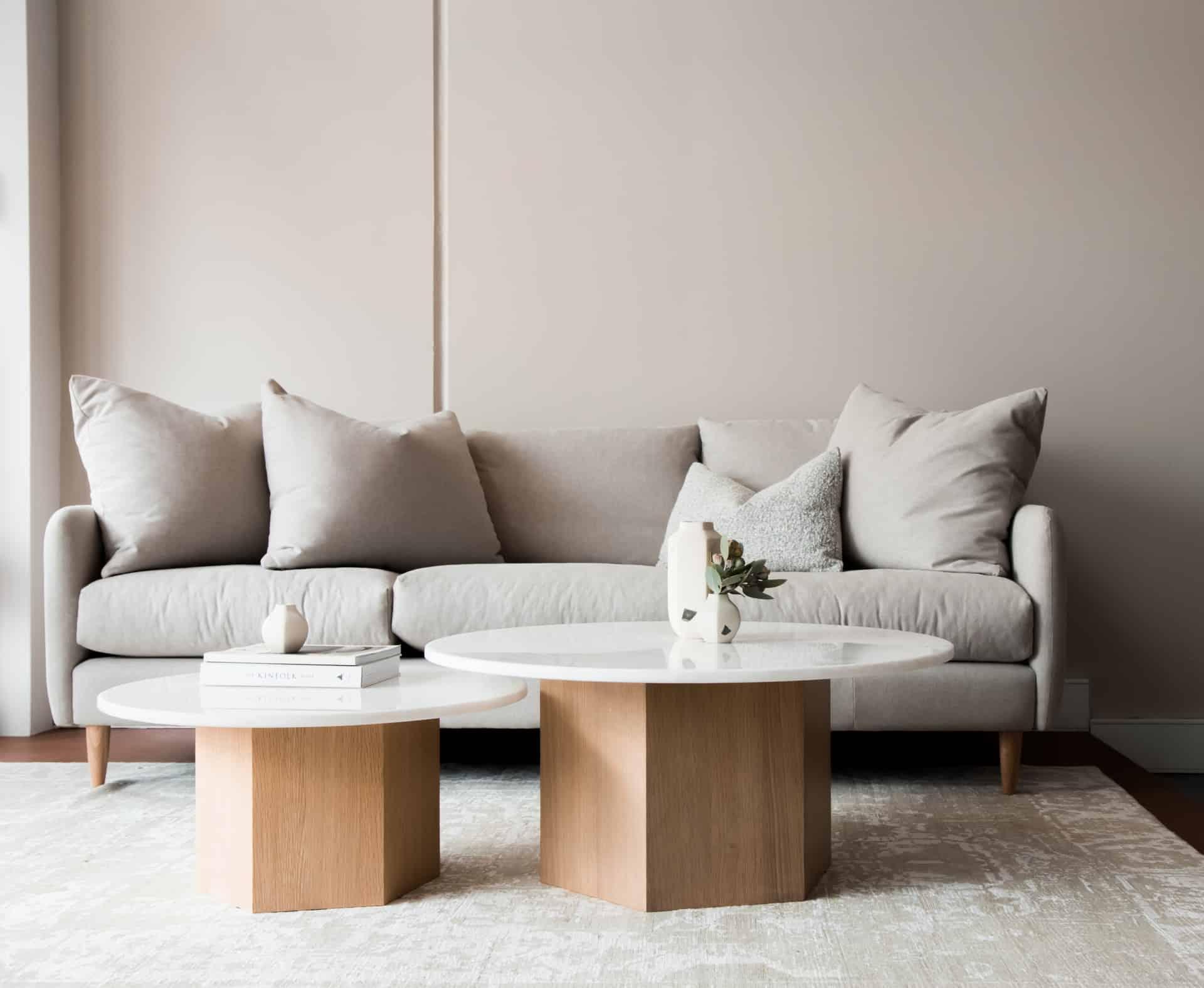 Mistakes Avoid Buying Sofa Header Image