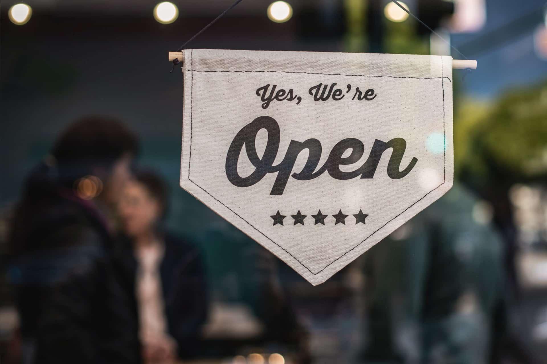 Streamline Business Save Profits Header Image