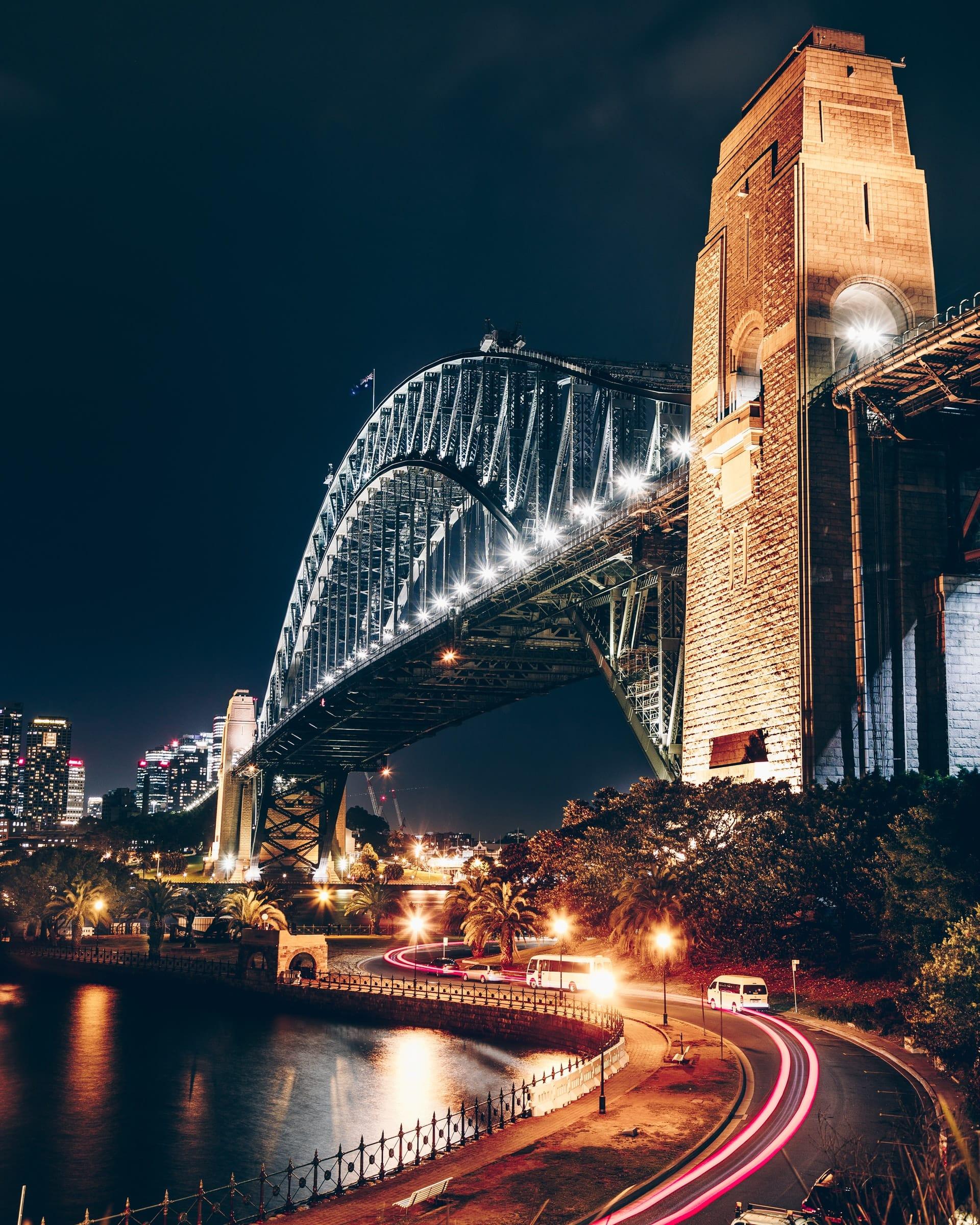 Aussies Best Electricity Gas Deals Article Image