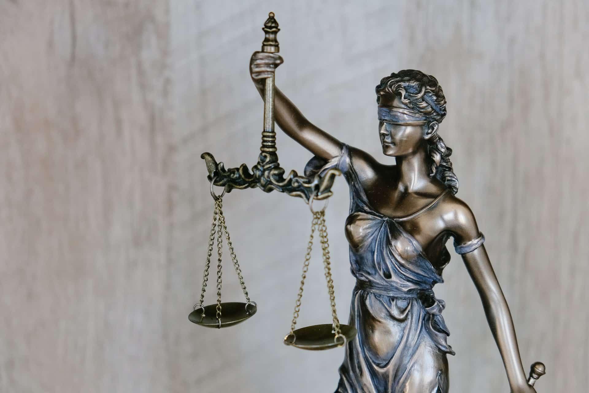 Best Legal Directories Header Image
