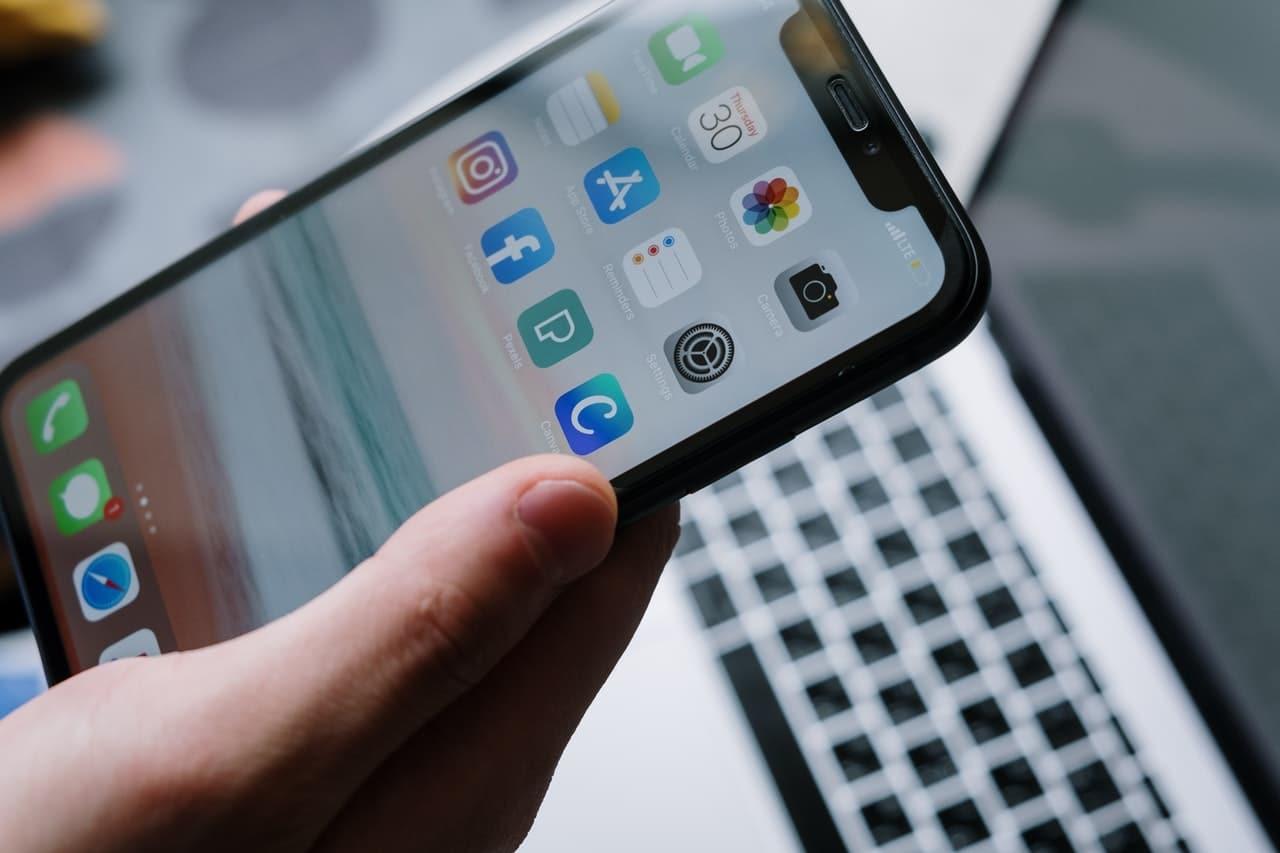 Increase Reach Instagram Startup Header Image