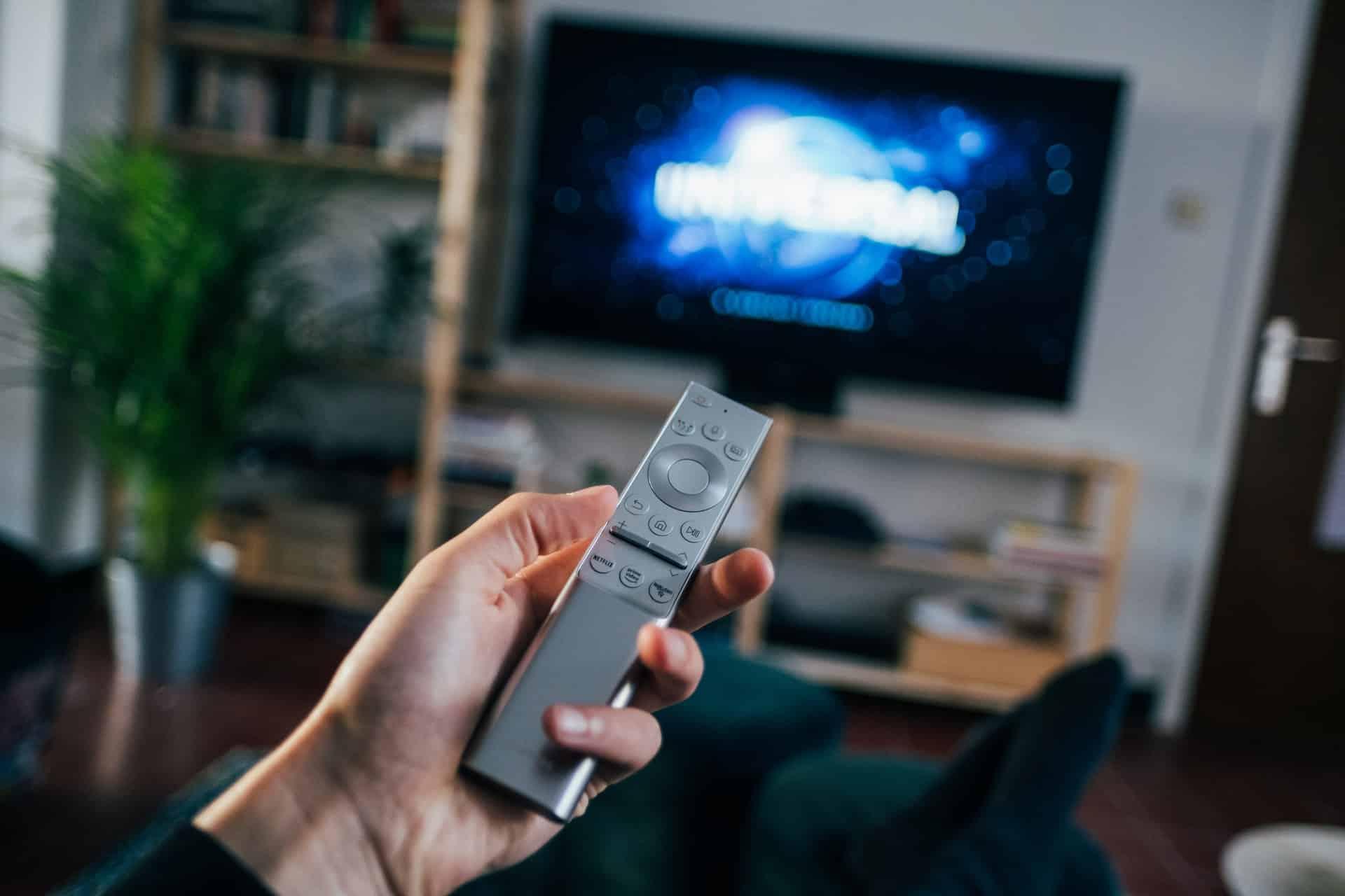 Memorable TV Contestants On Game Shows Header Image